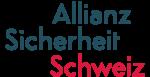 Allianz Sicherheit Schweiz